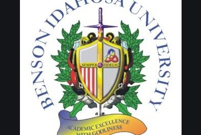 Ben Idahosa University (BIU)