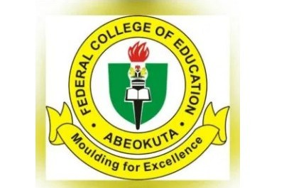 Federal College Of Education, Osiele, Abeokuta (FCEAbeokuta)
