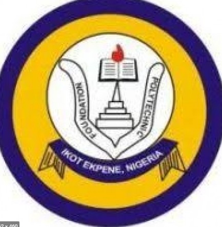 Foundation College of Technology (FOUNDATIONPOLY) Academic Calendar For 2019/2020 Academic Session