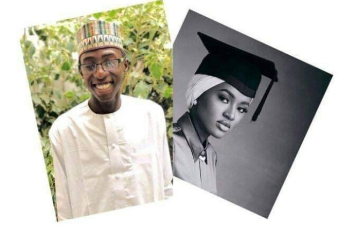Final Year Student Attempts Suicide Over His Inability To Marry Pres. Buhari's Daughter