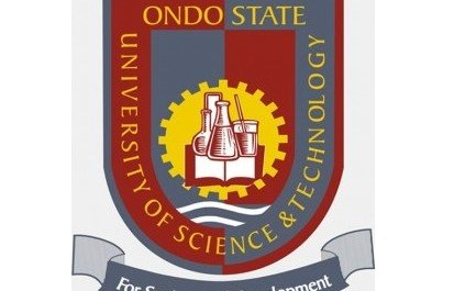 Ondo State University of Science and Technology (OSUSTECH)
