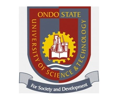 OSUSTECH JUPEB Admission Form For 2020/2021 Academic Session