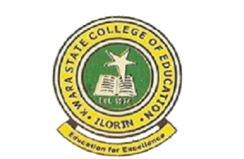 Kwara State College of Education