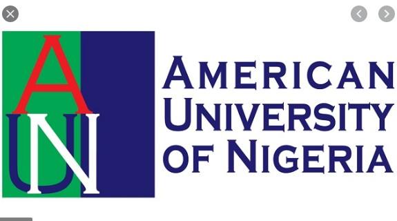 American University of Nigeria (AUN) Academic Calendar for 2020/2021