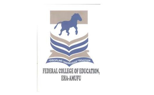 FCE Eha-Amufu Guidelines for 2019/2020 1st Semester Revision, Registration And Examination