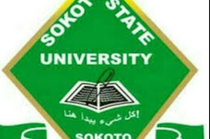 Do Not Resume Academic Activities – Sokoto State University ASUU To Members