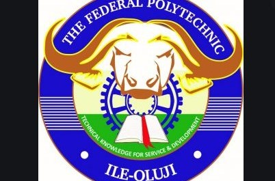 Federal Polytechnic Ile-Oluji (FEDPOLEL)