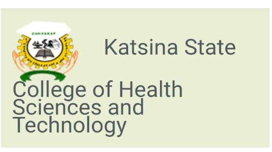Katsina State College of Health Sciences and Technology (COHESKAT) Registration Guideline for 2020/2021 Newly Admitted Candidates