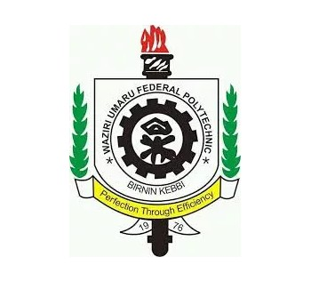 Waziri Umaru Federal Poly Academic Calendar for Completion of 2019/2020 Session