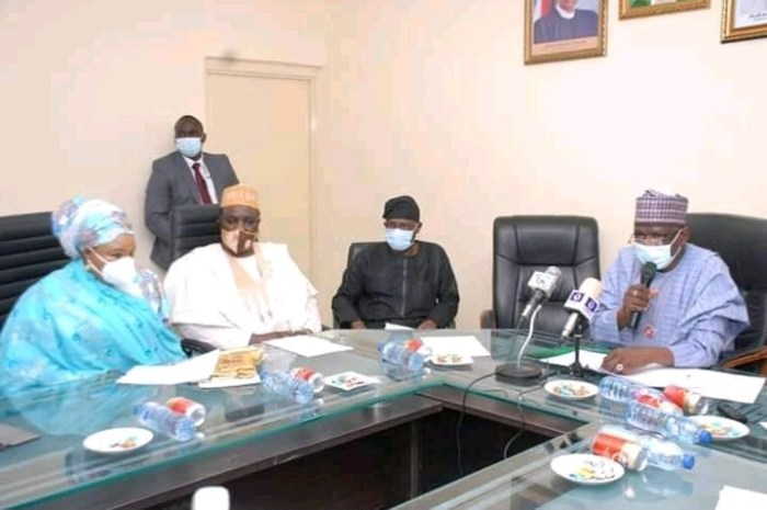 #ASUU_Strike: Nigerian Govt Sets Up New Committee To Renegotiate 2009 Agreements