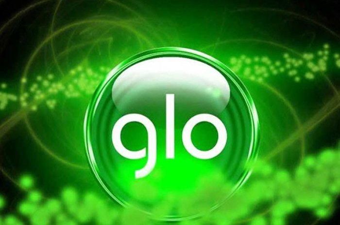 Glo WTF Social Bundle Settings For EC Tunnel PRO To Power All Apps