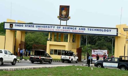 Olusegun-Agagu-University-of-Science-and-Technology-OAUSTECH