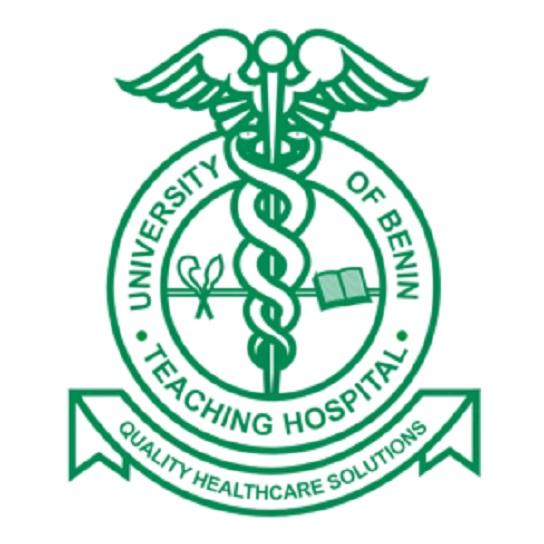 UNIVERSITY OF BENIN TEACHING HOSPITAL