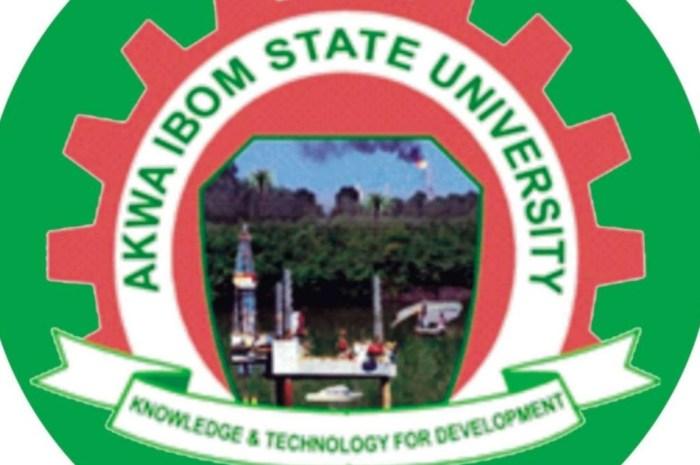 Akwa Ibom State University (AKSU) Alerts Post-UTME Candidate on O'Level Result Upload