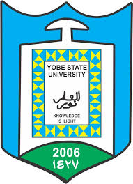 YSU Resumption Date for Continuation of 2019/2020 Session Announced