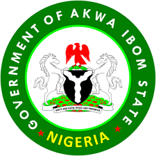 Akwa Ibom Government debunks rumour that free education was cancelled in the state