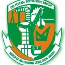 Fed Poly, Bauchi Re-adjusted Academic Calendar for Second Semester for 2019/2020