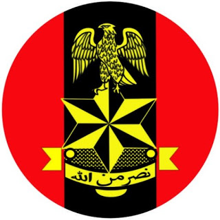 Nigerian Army 81RRI Recruitment Form 2021/2022 (Requirement)