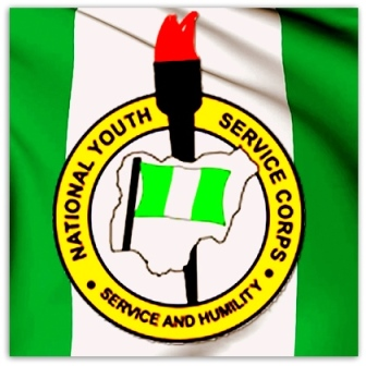 2021 NYSC Batch 'A' Online Registration Errors Correction Guidelines