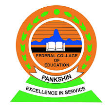 FCE Pankshin Admission List Released for 2020/2021 Session