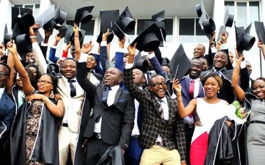 List of Top 100 Best Universities In Nigeria in 2021 – Ranking