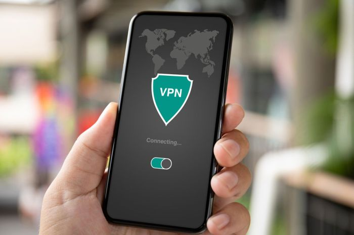 FG's Twitter Ban: How To Bypass And Use Twitter Or Other Banned Sites Using VPN
