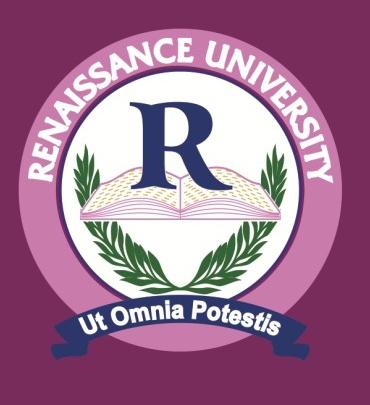 Renaissance University