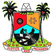 Lagos State Schools Calendar 2021/2022 [Official Version]