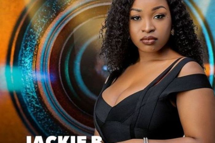 #BBNaija: Why I'm attracted to Michael – Jackie B Reveals