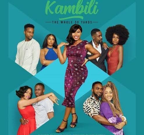KAMBILI -movie download 3gp