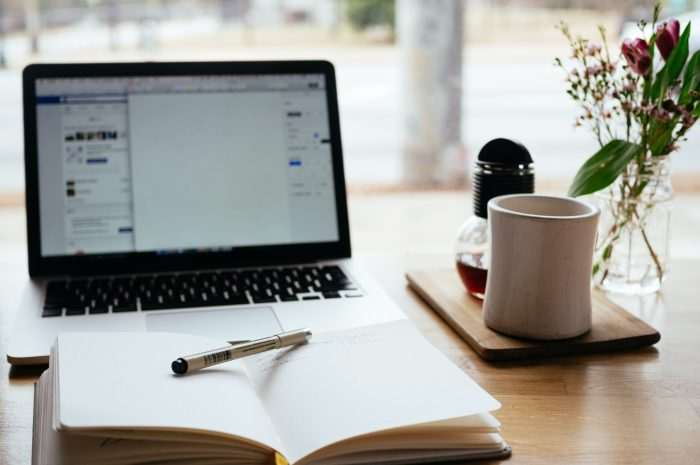 3 Simple Steps To Writing An Essay In English
