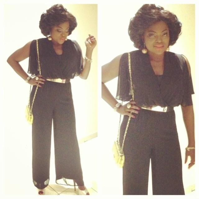 Funke-Akindele-parry-yabaleftonline-com
