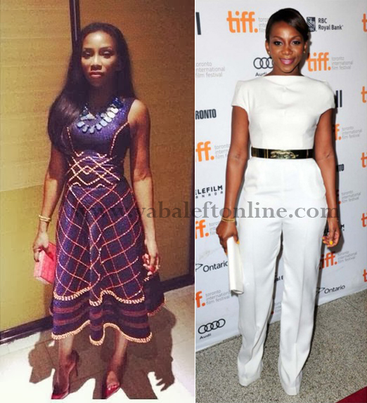 Genevieve-on-different-outfits-YabaLeftOnline-com