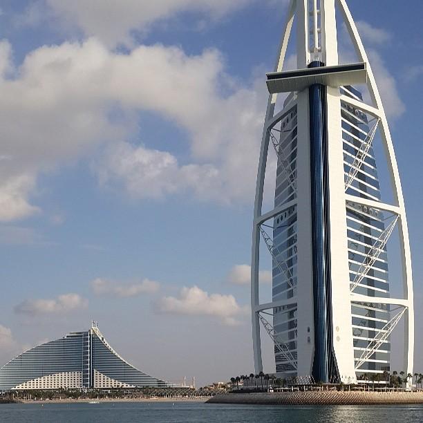 Ik-Osakioduwa-Dubai-Vacation-Trip3-YabaLeftonline-com