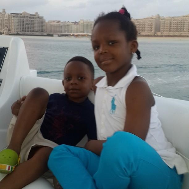 Ik-Osakioduwa-Dubai-Vacation-Trip7-YabaLeftonline-com