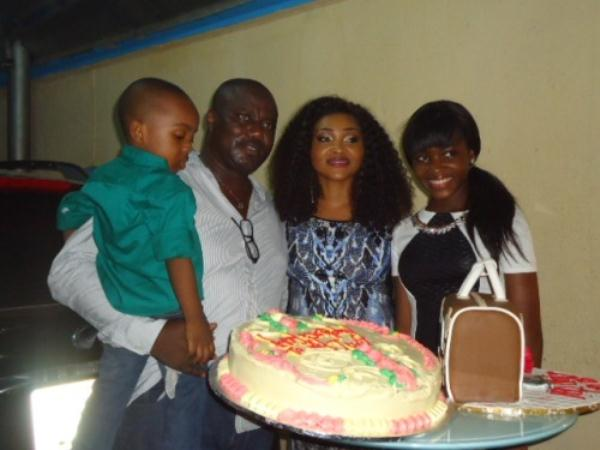 Mercy-Aigbe-birthday-party-yabaleftonline-com