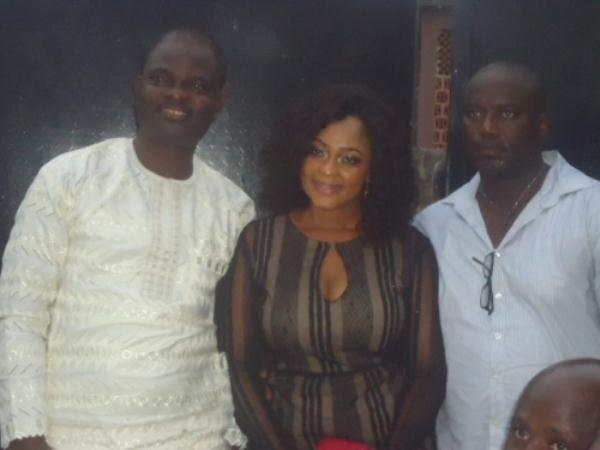 Mercy-Aigbe-birthday-party-yabaleftonline-com56