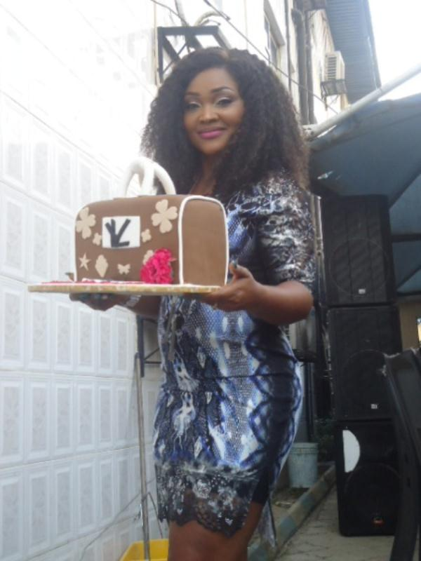 Mercy-Aigbe-birthday-party-yabaleftonline-com7