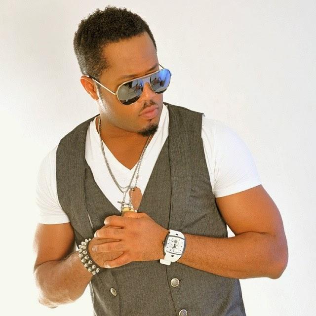 Mike-Ezunronye-new-pictures-yabaleftonline-com3