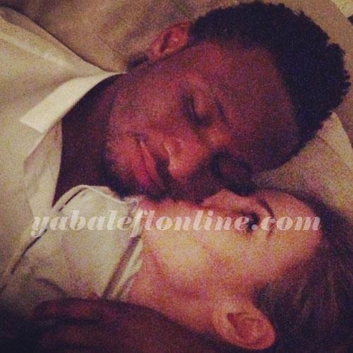 mikel obi and girlfriend yabaleftonline com