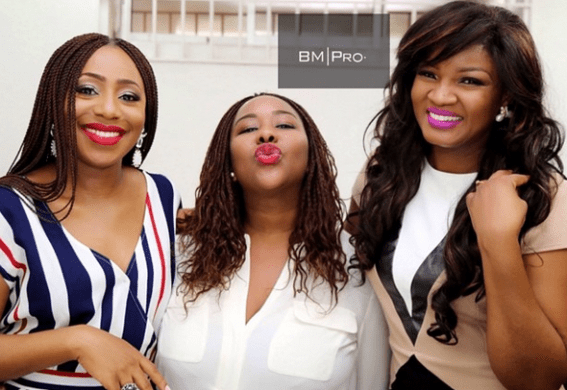 omotola-and-dakore-0
