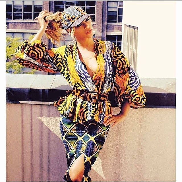 beyonce-rocks-ankara-inspired-outfit-yabaleftonlineblog-0