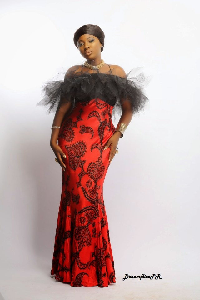 yvonne-jegede-in-new-pictures-yabaleftonlineblog-02