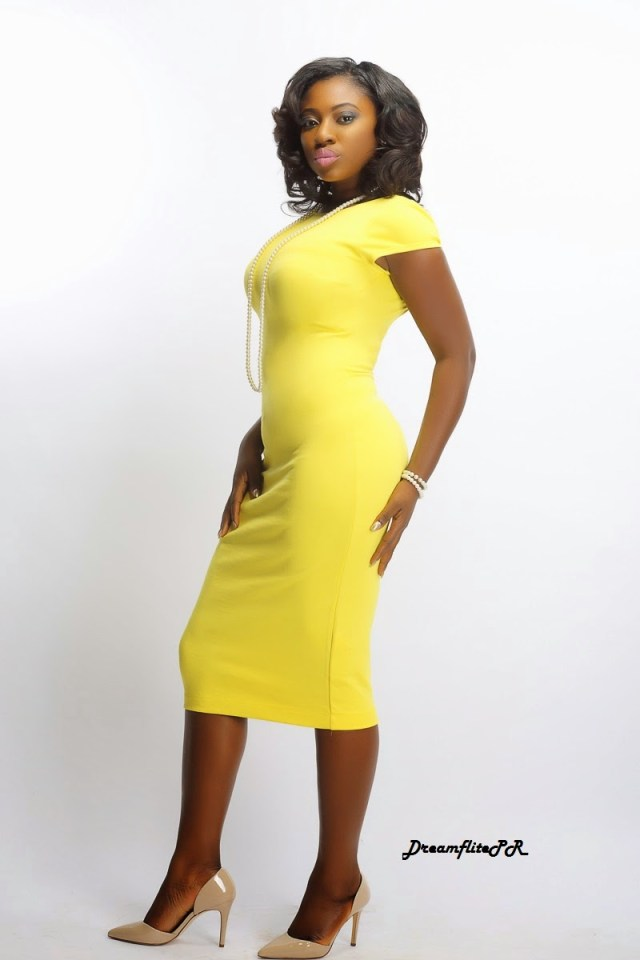yvonne-jegede-in-new-pictures-yabaleftonlineblog-03
