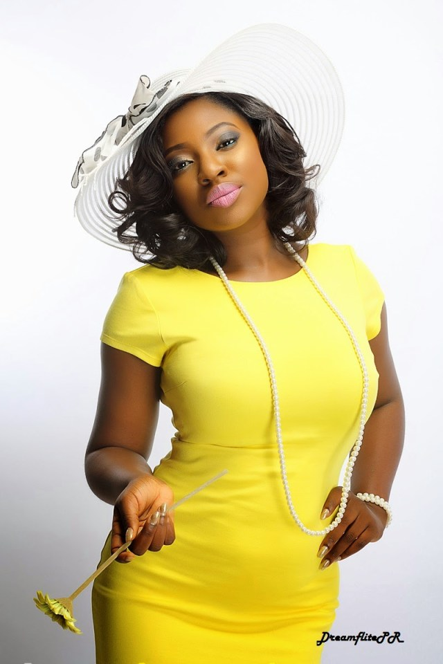 yvonne-jegede-in-new-pictures-yabaleftonlineblog-05