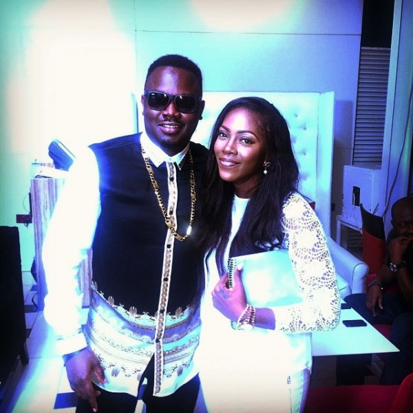 Dr-Sid-and-Tiwa-Savage-at-the-Cuppy-Music-launch-600x600
