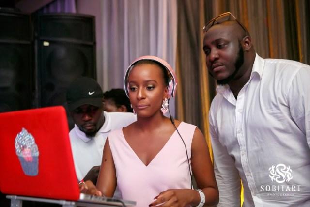 Lagos-Oriental-Hotel-Nigeria-Sid-Simi-YabaLeftOnline-Blog-2014 017