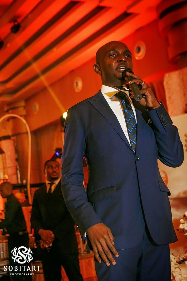 Lagos-Oriental-Hotel-Nigeria-Sid-Simi-YabaLeftOnline-Blog-2014 019