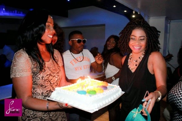 benita-nzeribe-birthday-bash-010