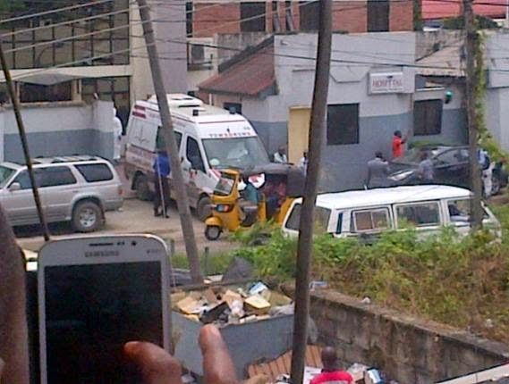 clinic-in-lagos-shut-down-yabaleftonlineblog-01